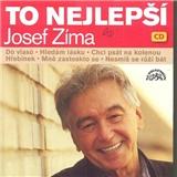 Josef Zíma - To nejlepší