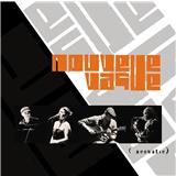 Nouvelle Vague - Acoustic (Live)