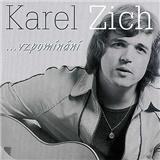 Karel Zich - Vzpomínání