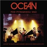 Oceán - Pod Pyramidou Snů / Oceán V Řecku