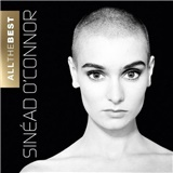 Sinéad O'Connor - All the Best