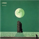 Mike Oldfield - Crisis (Remastered)