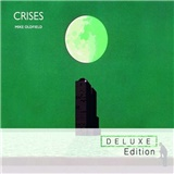 Mike Oldfield - Crisis (Deluxe Version)