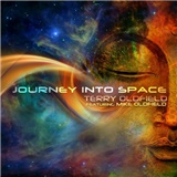 Mike Oldfield, Terry Oldfield - Journey Into Space
