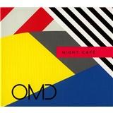 OMD - Night Café