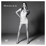 Mariah Carey - #1´s