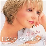 Hana Zagorová - S úctou (Zlatá kolekce) (4CD)