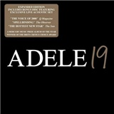 Adele - 19 Deluxe Edition