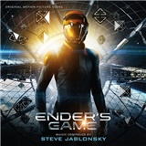 OST, Steve Jablonsky - Ender's Game (Original Motion Picture Score)