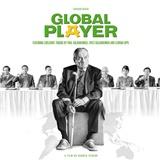 OST, Paul Kalkbrenner, Fritz Kalkbrenner, Florian Appl - Global Player (Original Motion Picture Soundtrack)