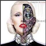 Christina Aguilera - Bionic Deluxe Version
