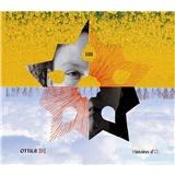 Ottilie [B] - Histoire d'O2