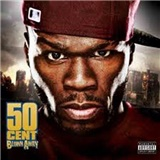 50 Cent - Blown Away