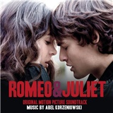 OST, Abel Korzeniowski - Romeo & Juliet (Original Motion Picture Soundtrack)