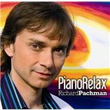 Richard Pachman - PianoRelax
