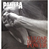 Pantera - Vulgar Display Of Power (Deluxe Edition)