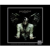 Paradise Lost - In Requiem (Limited Edition)