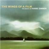 Hans Zimmer - The Wings of a Film