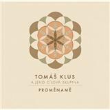 Tomáš Klus - Proměnamě