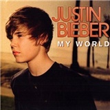 Justin Bieber - My World - The Collection (2CD)