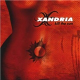 Xandria - Kill the Sun