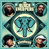 The Black Eyed Peas - Elephunk