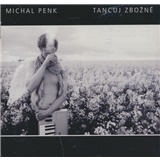 Michal Penk - Tancuj Zbožně