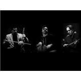 Persian Azeri Trio