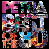 Petra - Best of the 80'S