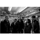David Pfeffer & Band