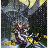 The Pharcyde - Bizarre Ride II The Pharcyde (Expanded Edition)