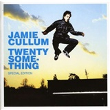 Jamie Cullum - Twentysomething (Special Edition)