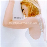Madonna - Something to Remember
