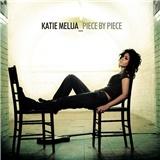 Katie Melua - Piece By Piece