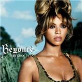 Beyoncé - B'Day