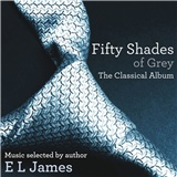 OST - Fifty Shades of Grey - The Classical Album