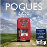 The Pogues - 30:30: The Essential Collection