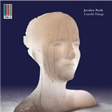 Jocelyn Pook - Untold Things