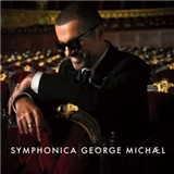 George Michael - Symphonica - The Orchestral Tour