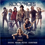 OST - Rock of Ages (Original Motion Picture Soundtrack)