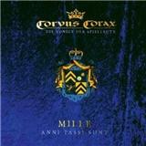 Corvus Corax - Mille Anni Passi Sunt
