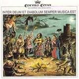 Corvus Corax - Inter Deum Et Diabolum Semper Musica Est