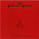 Corvus Corax - Viator