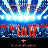 Corvus Corax - Cantus Buranus Live In München
