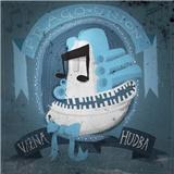 Prago Union - Vážná Hudba