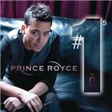 Prince Royce - Number 1's