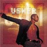 Usher - 8701