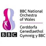The BBC National Orchestra Of Wales