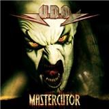 U.D.O. - Mastercutor