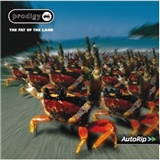 The Prodigy - The Fat of the Land (Bonus Edition)